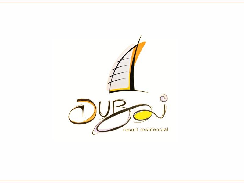 Cond. Dubai em Capão da Canoa | Ref.: 371