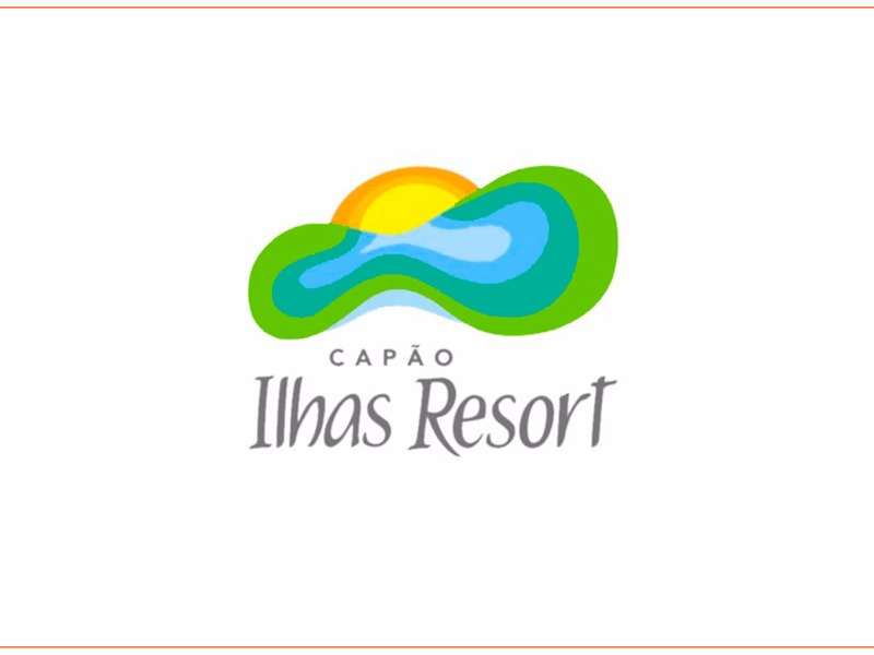 Cond. Capão Ilhas Resort em Capão da Canoa | Ref.: 373