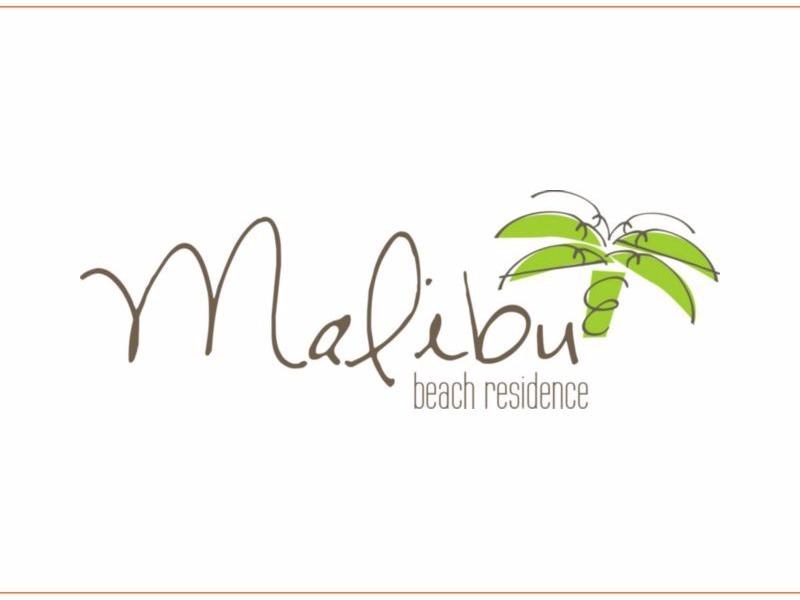 Cond. Malibu em Xangri-lá | Ref.: 374