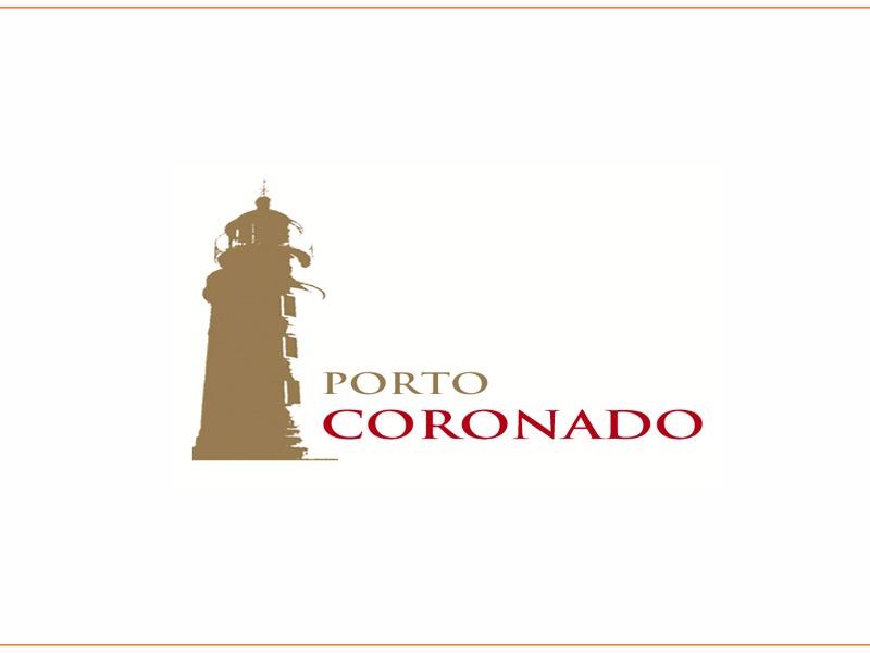 Cond. Porto Coronado em Xangri-lá | Ref.: 375