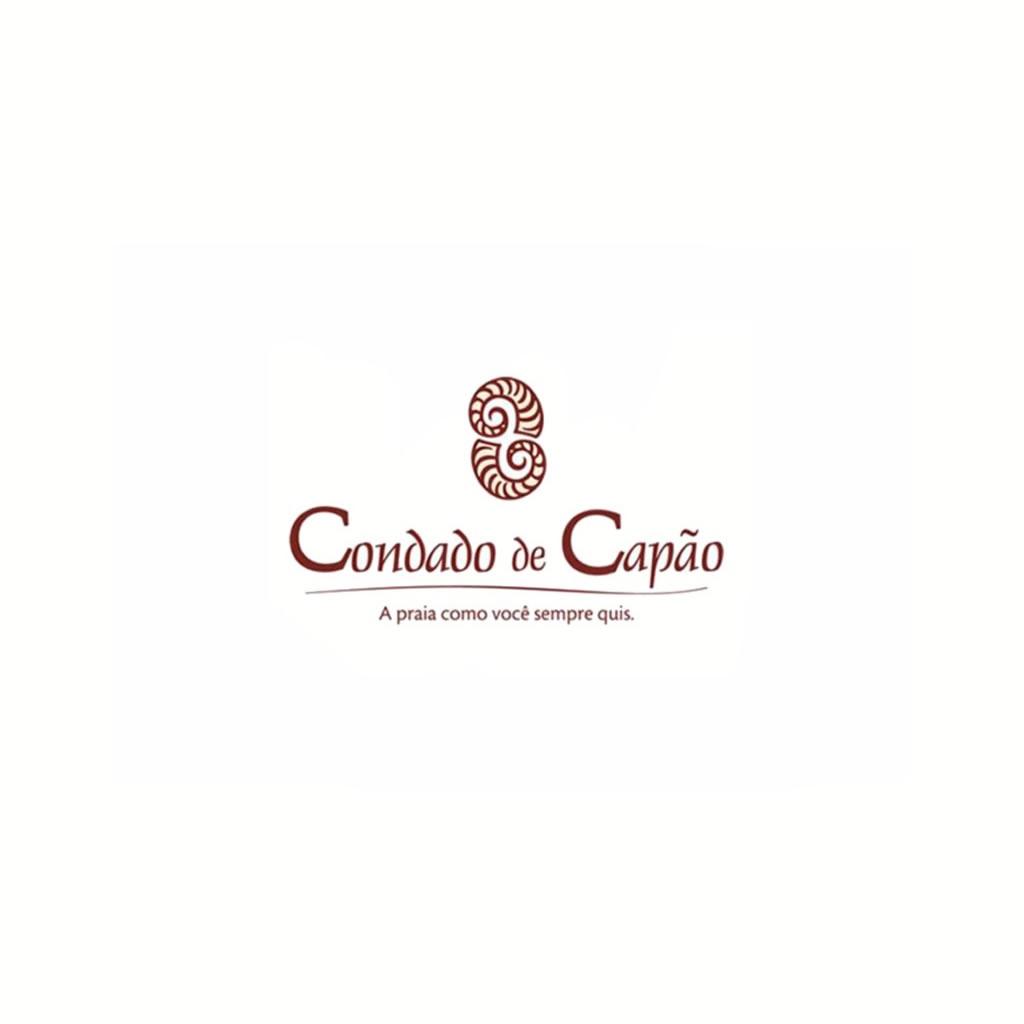 Cond. Condado De Capão em Capão da Canoa | Ref.: 380