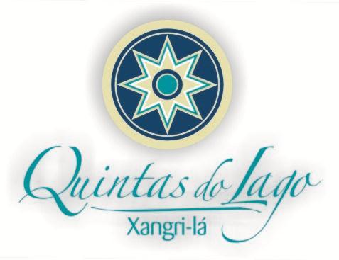 Cond. Quintas Do Lago em Xangri-lá | Ref.: 382