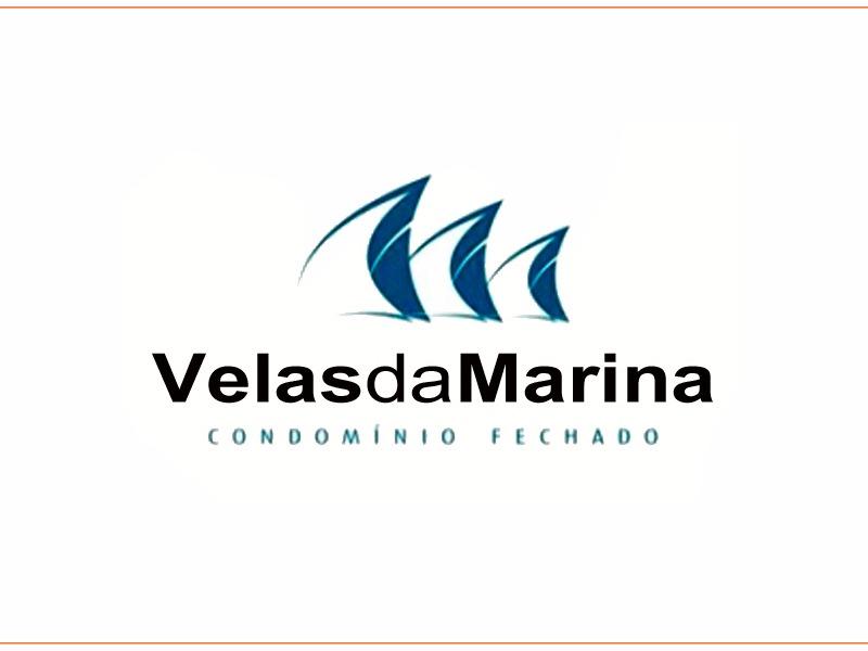 Cond. Velas Da Marina em Capão da Canoa | Ref.: 386