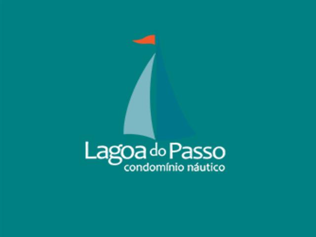 Cond. Lagoa Do Passo em Osório | Ref.: 410