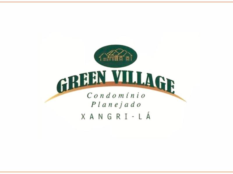 Cond. Green Village em Xangri-lá | Ref.: 422