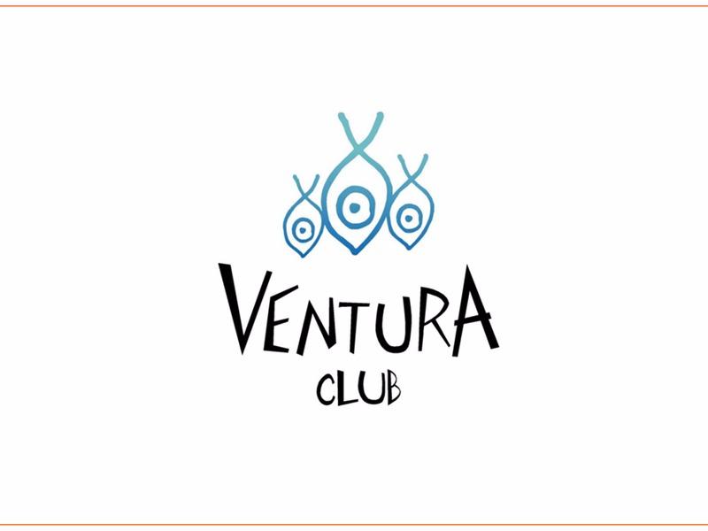 Cond. Ventura em Xangri-lá | Ref.: 441