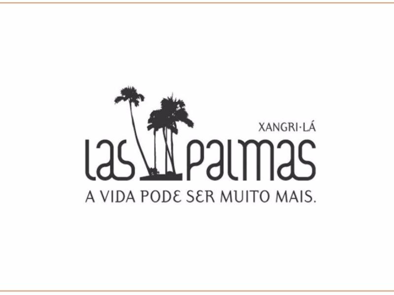 Cond. Las Palmas em Xangri-lá | Ref.: 504