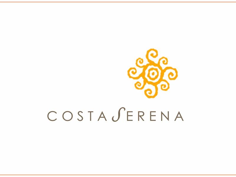 Cond. Costa Serena em Capão da Canoa | Ref.: 557