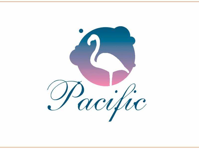 Cond. Pacific em Xangri-lá | Ref.: 571