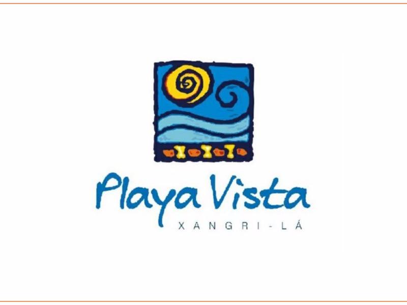 Cond. Playa Vista em Xangri-lá | Ref.: 588
