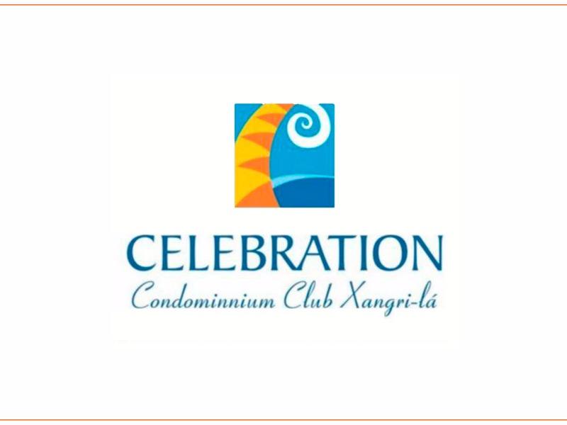 Cond. Celebration em Capão da Canoa | Ref.: 595