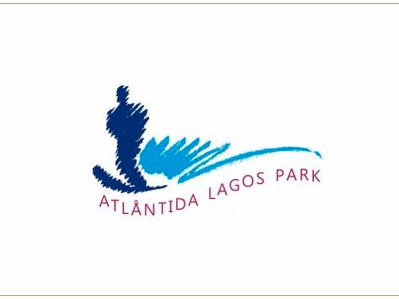 Cond. Lagos Park em Xangri-lá | Ref.: 772