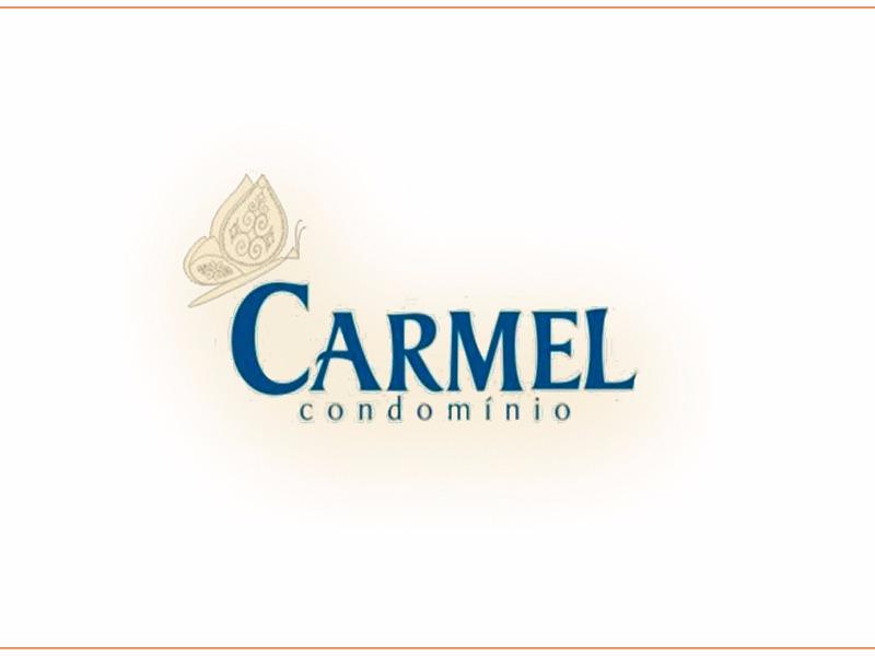 Cond. Carmel em Xangri-lá | Ref.: 849