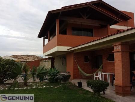 Casa 5 dormitórios em Capão da Canoa | Ref.: 1048