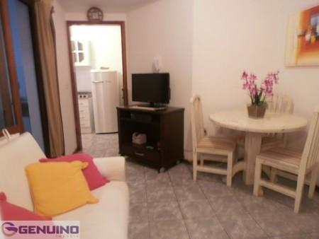 Apartamento 1dormitório em Capão da Canoa | Ref.: 1102