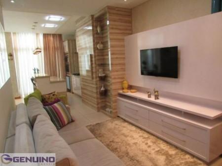 Apartamento 2 dormitórios em Capão da Canoa | Ref.: 1216