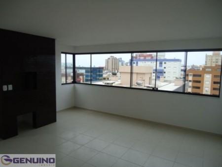 Apartamento 3 dormitórios em Capão da Canoa | Ref.: 1264