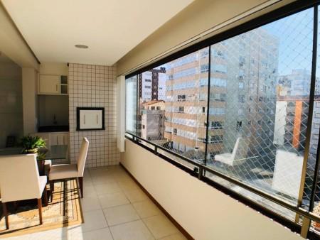 Apartamento 2 dormitórios em Capão da Canoa | Ref.: 1296