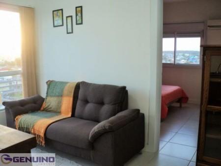 Apartamento 1dormitório em Capão da Canoa | Ref.: 1306