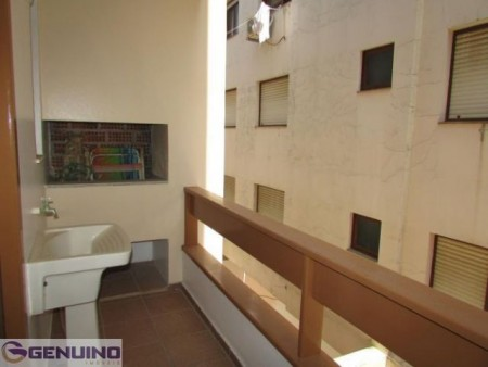Apartamento 1dormitório em Capão da Canoa | Ref.: 1354