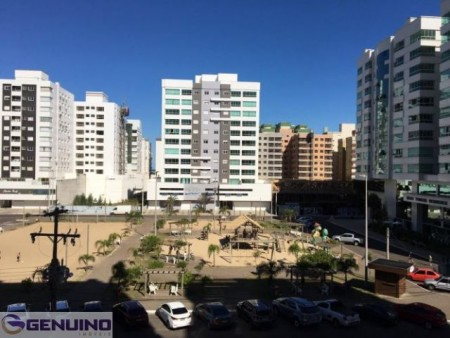 Apartamento 3 dormitórios em Capão da Canoa | Ref.: 1359