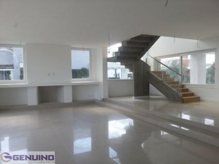 Casa em Condomínio 4 dormitórios em Capão da Canoa | Ref.: 1404
