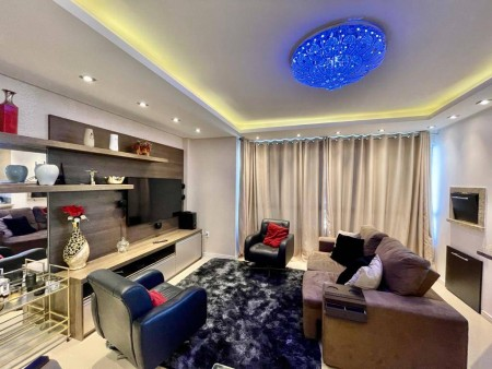 Apartamento 2 dormitórios em Capão da Canoa | Ref.: 1409
