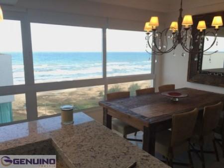 Apartamento 4 dormitórios em Capão da Canoa | Ref.: 1437