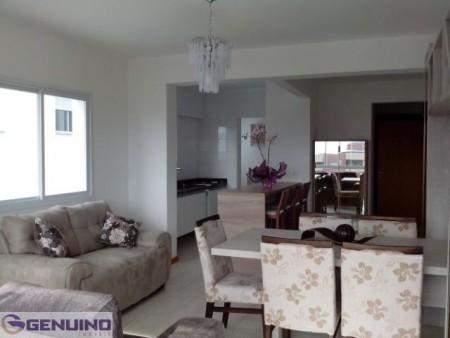 Apartamento 3 dormitórios em Capão da Canoa | Ref.: 152