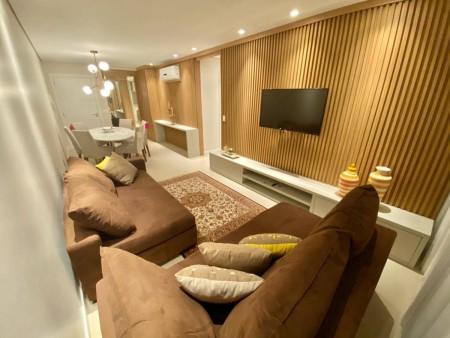 Apartamento 3 dormitórios em Capão da Canoa | Ref.: 1685