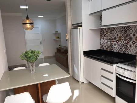 Apartamento 1dormitório em Capão da Canoa | Ref.: 1724