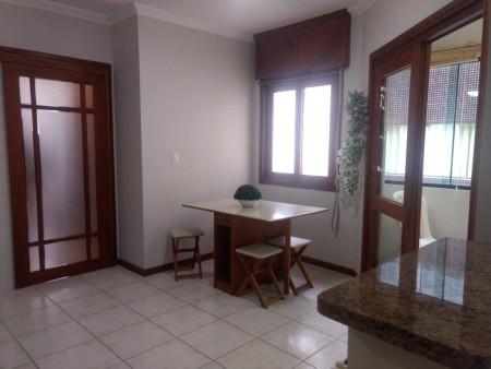 Apartamento 2 dormitórios em Capão da Canoa | Ref.: 2