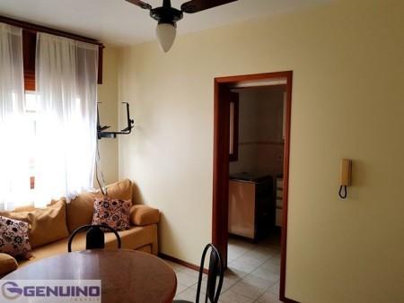 Apartamento 1dormitório em Capão da Canoa | Ref.: 2014