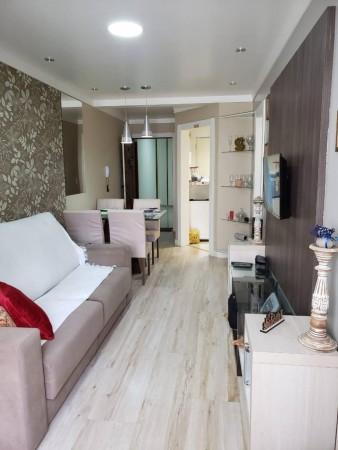 Apartamento 1dormitório em Capão da Canoa | Ref.: 2101