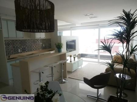 Apartamento 1dormitório em Capão da Canoa | Ref.: 2216