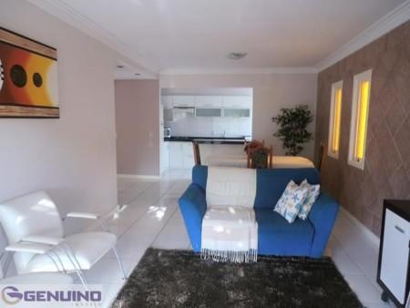 Apartamento 2 dormitórios em Capão da Canoa | Ref.: 2247