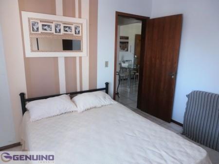 Apartamento 1dormitório em Capão da Canoa | Ref.: 2270