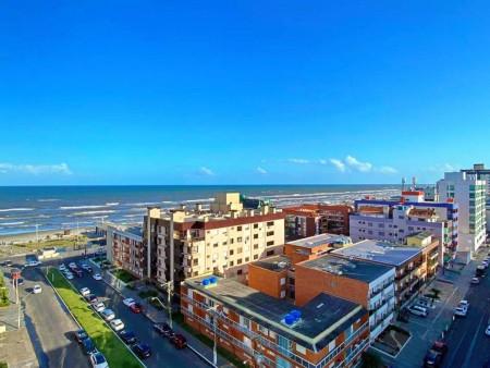 Apartamento 3 dormitórios em Capão da Canoa   Ref.: 2293