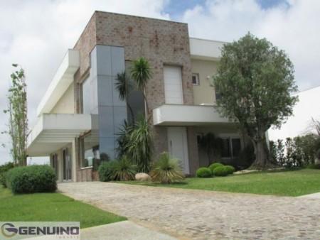 Casa em Condomínio 5 dormitórios em Capão da Canoa | Ref.: 2305