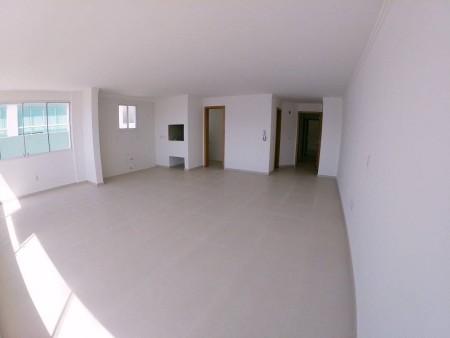 Apartamento 3 dormitórios em Capão da Canoa | Ref.: 2445