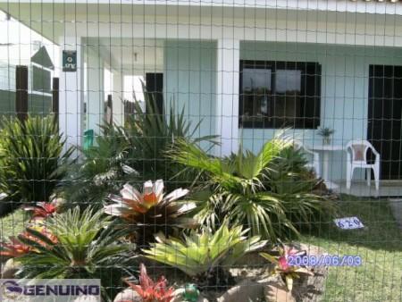 Casa 3 dormitórios em Xangri-lá | Ref.: 2477