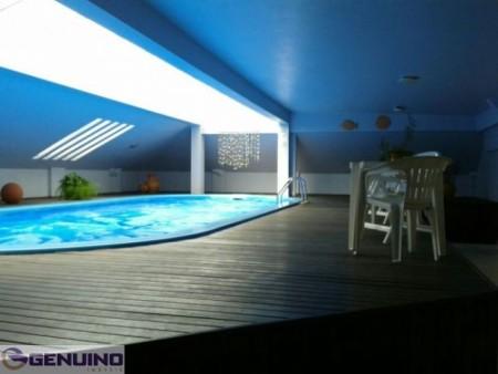 Apartamento 1dormitório em Capão da Canoa | Ref.: 2479