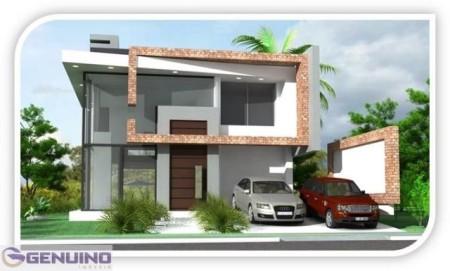 Casa em Condomínio 4 dormitórios em Capão da Canoa | Ref.: 2513