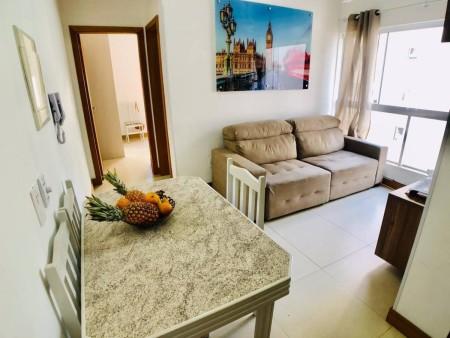 Apartamento 1dormitório em Capão da Canoa | Ref.: 2548
