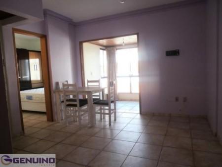 Apartamento 1dormitório em Capão da Canoa | Ref.: 2572