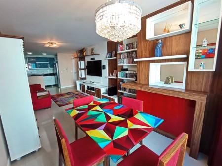 Apartamento 2 dormitórios em Capão da Canoa | Ref.: 2601