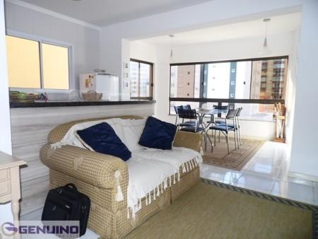 Apartamento 3 dormitórios em Capão da Canoa | Ref.: 2615