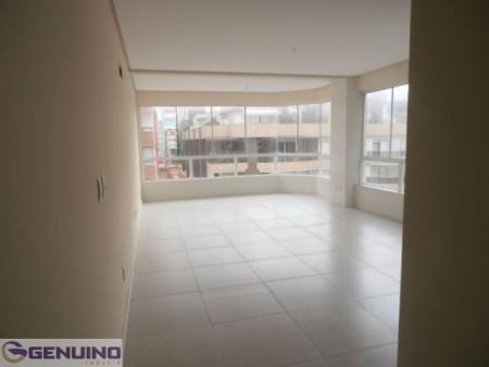 Apartamento 3 dormitórios em Capão da Canoa | Ref.: 27