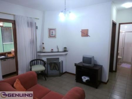 Apartamento 1dormitório em Capão da Canoa | Ref.: 2740