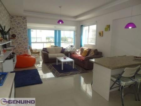 Apartamento 2 dormitórios em Capão da Canoa | Ref.: 2759